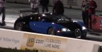 Epic Drag Race Video !! Bugatti Veyron Grand Sport vs. Lamborghini Aventador; Aventador vs. McLaren MP4-12C; McLaren MP4-12C vs. Lexus LF-A &#8211; Road Test TV