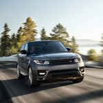 2014 Range Rover Sport 3