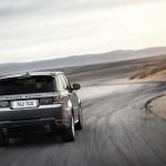 2014 Range Rover Sport 6