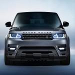 2014 Range Rover Sport 10