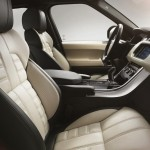 2014 Range Rover Sport 14