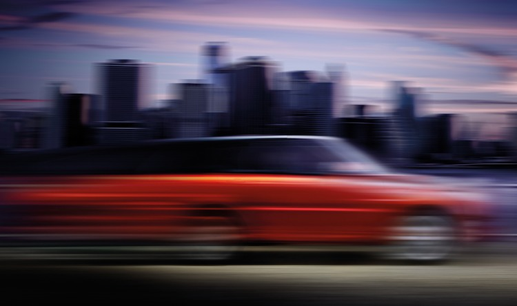 2014 Range Rover Sport teased