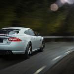 Jaguar XKR-S GT 6
