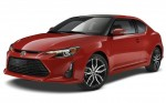 2014 Scion tC 01