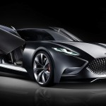 Hyundai HND-9 Concept 01