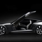 Hyundai HND-9 Concept 04