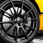 2014 McLaren P1 6