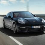 2014 Porsche Panamera 09