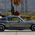 1967 Ford Mustang GT500 Eleanor 03