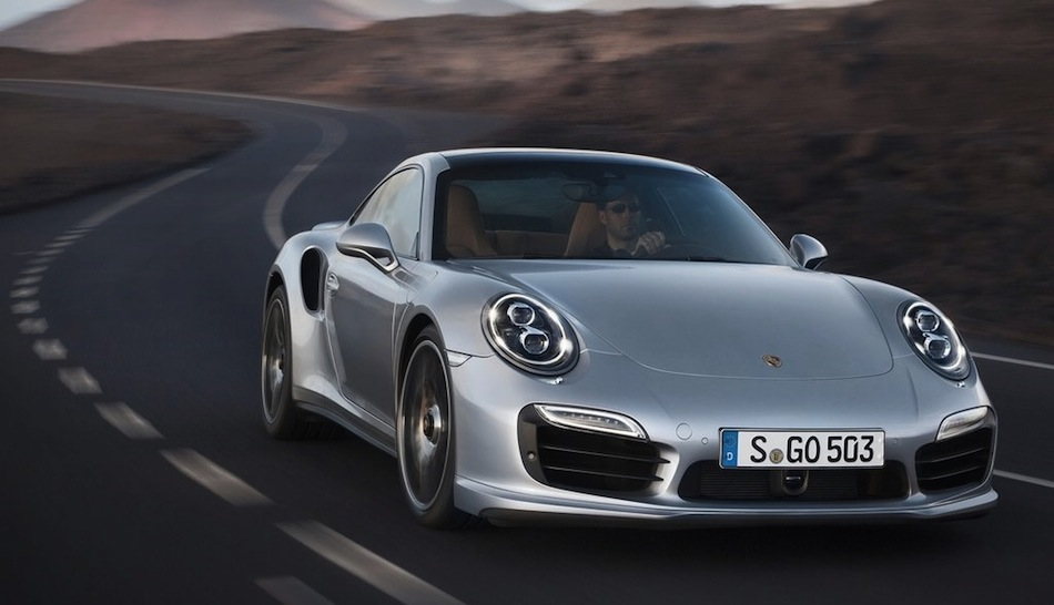 2014 porsche 911 turbo s goes from 0 to 60 in 2 9 seconds roadtest tv. Black Bedroom Furniture Sets. Home Design Ideas