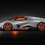 Lamborghini Egoista 02