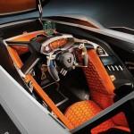 Lamborghini Egoista 07