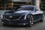 GM Says Cadillac Elmiraj Can Be Produced