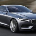 Volvo Coupe Concept 03