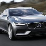 Volvo Coupe Concept 04