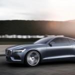 Volvo Coupe Concept 05