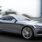 Volvo Coupe Concept 06