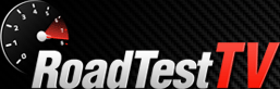 Road Test TV
