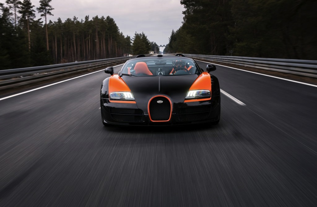 bugatti veyron 16 4 grand sport vitesse wrc 03 roadtest tv. Black Bedroom Furniture Sets. Home Design Ideas