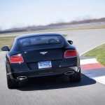 2014 Bentley Continental GT W12 Le Mans Edition 06