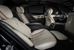 2014 Mercedes-Benz S Class 04