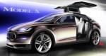 Tesla's outstanding streak, what's coming next?