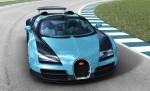 Bugatti Veyron Jean Pierre Wimille 01