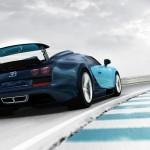 Bugatti Veyron Jean Pierre Wimille 03